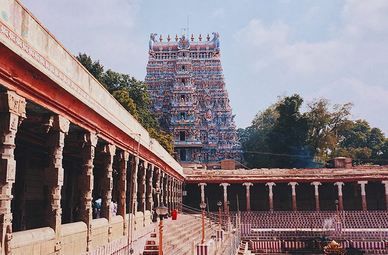 48-hours-in-madurai-here-are-our-favorite-unmissable-experiences