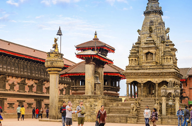 explore-with-me-the-amazing-unesco-world-heritage-city-of-bhaktapur-nepal
