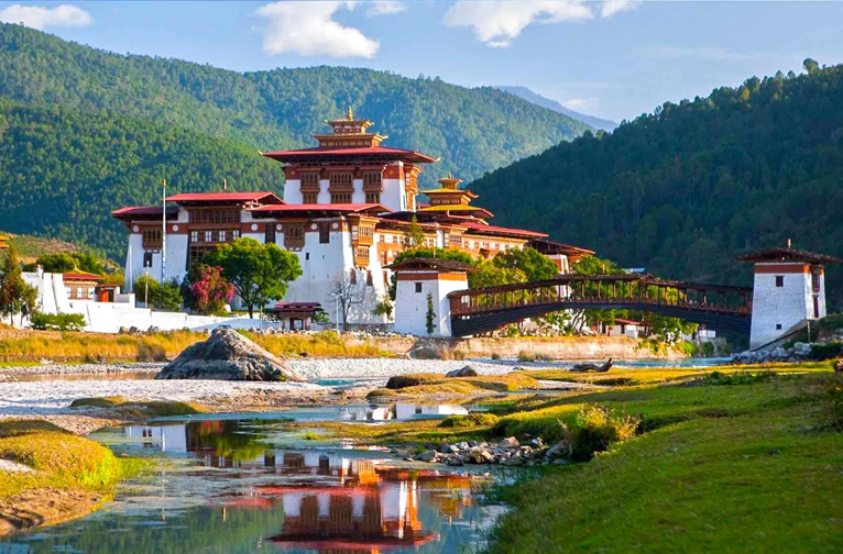 exploring-punakha-the-former-capital-of-bhutan