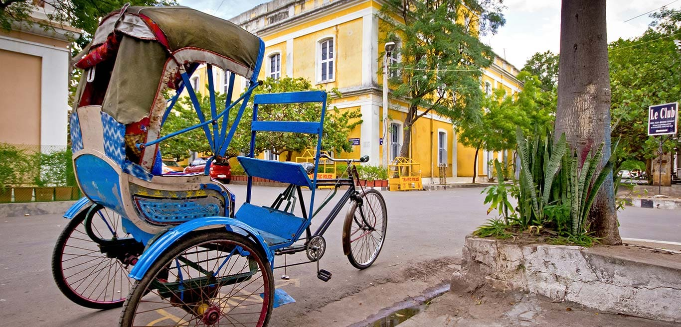 pondicherry-a-part-of-india-that-is-forever-france