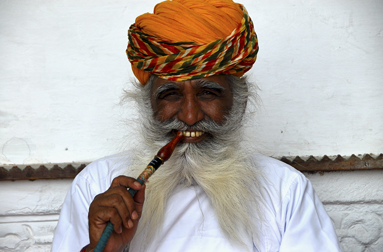 rajasthani-moustache-the-faces-behind-the-places