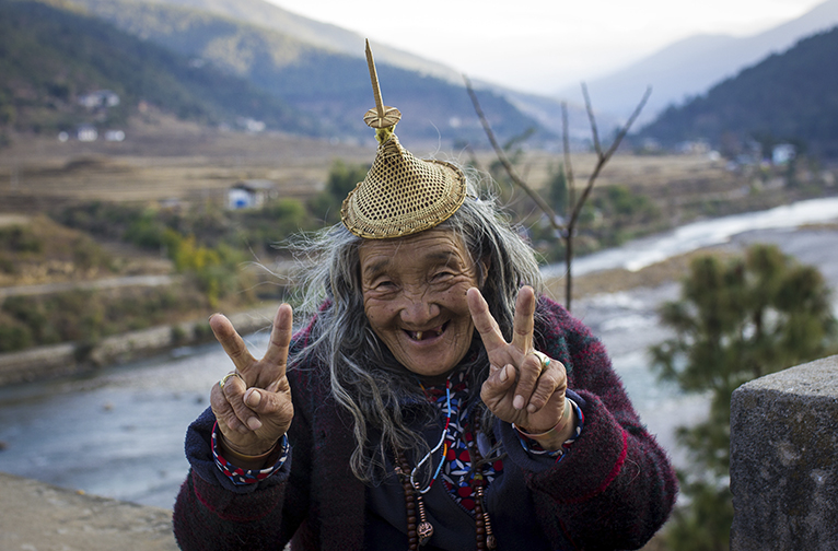 they-say-bhutan-is-the-happiest-place-on-earth