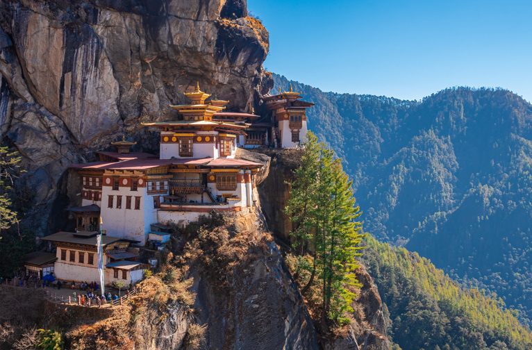 tiger-s-nest-monastery-get-it-on-your-bucket-list
