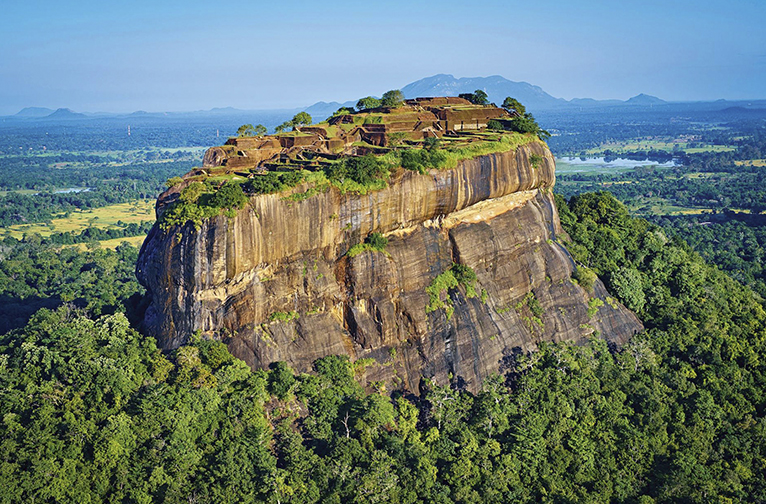 sri-lanka-top-05-worth-traveling-cities-not-to-be-missed