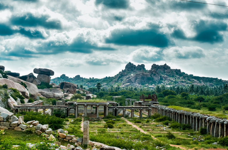 why-i-want-every-wanderer-to-wander-in-hampi