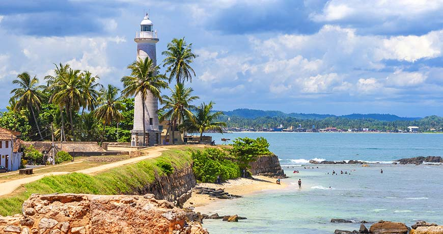 galle-and-the-south-west-coast